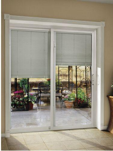 Windows And Patio Doors Knecht Home Center