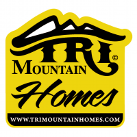 Tri Mountain Construction Inc.