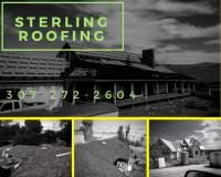 Sterling Enterprises LLC.