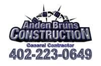 Anden Bruns Construction