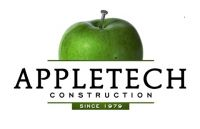 Appletech Construction Inc.
