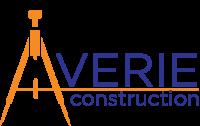 Averie Construction, L.L.C.