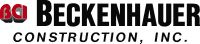 Beckenhauer Construction, Inc.