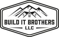 Build It Brothers LLC