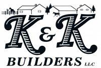K & K Builders, LLC