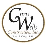 Chris Wells Construction