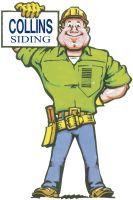 Collins Companies DBA Collins Siding