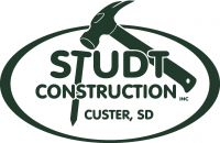 Studt Construction, Inc