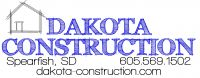 Dakota Construction