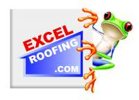 Excel Roofing Inc.