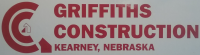 Griffiths Construction