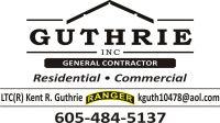 Guthrie Inc.