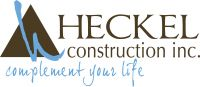 Heckel Construction Inc