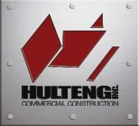 Hulteng, Inc.
