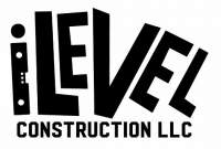 iLevel Construction LLC