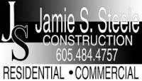 Jamie Steele Construction