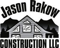 Jason Rakow Construction, LLC
