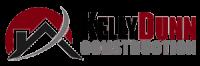 Kelly Dunn Construction