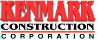 Kenmark Construction Corp.