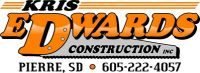 Kris Edwards Construction