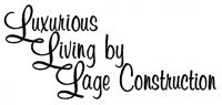 Lage Construction, Inc.