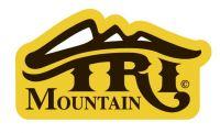 TRI Mountain Construction Inc.
