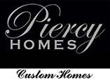 Piercy Homes