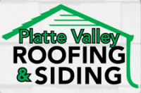 Platte Valley Roofing and Siding LLC