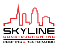 Skyline Construction Inc. Roofing and Restoration