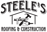 Steele's Roofing & Construction