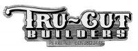 Tru Cut Builders Inc.