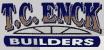T.C. Enck Builders Inc.