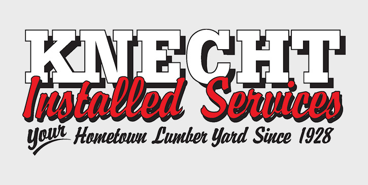 Knecht Installed Services of Rapid City