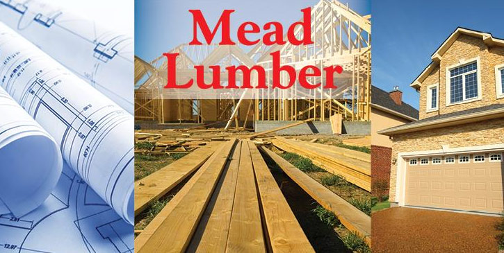 Mead Lumber of Vermillion