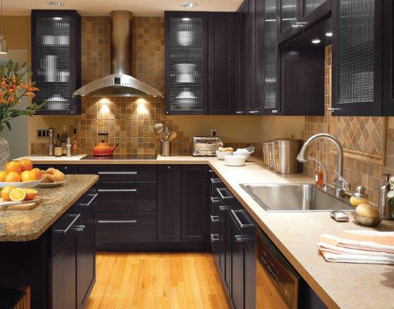 Cabinetry Countertops Knecht Home Center Mead Lumber And Knecht Home Center