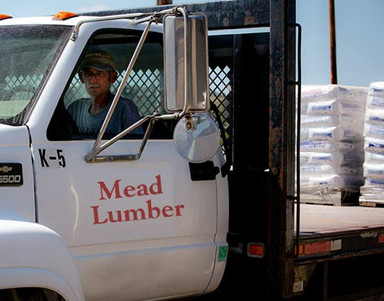 Building Material Lumber Yard Remodel New Construction Hardware Columbus Ms