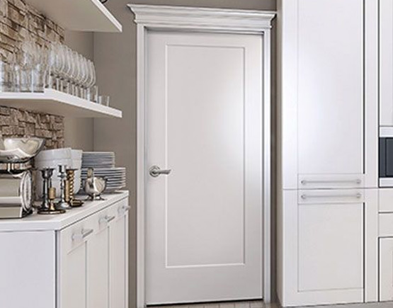 Interior doors and millwork mead lumber and knecht home center at mead and knecht we offer a wide selection of interior door and trim options to fit any home but often truly personalized dcor comes from specialty planetlyrics Images