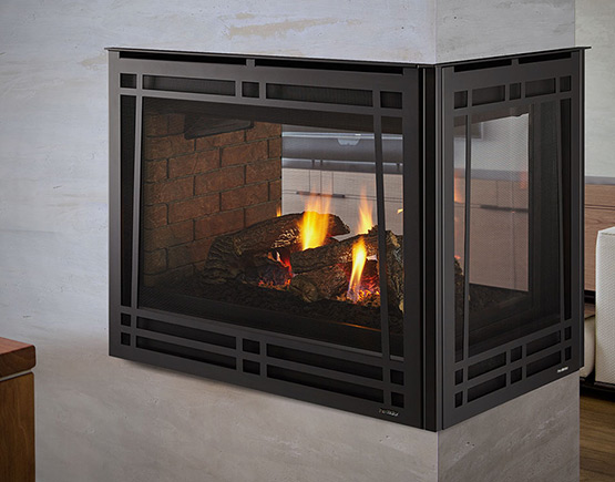 Fireplaces Mead Lumber And Knecht Home Center