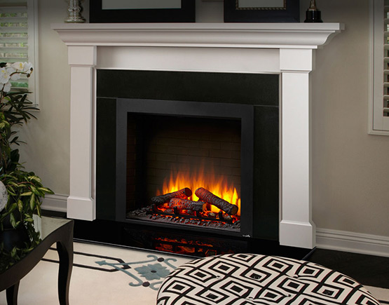 ... By Builders And Remodelers  We Offer A Complete Line Of Indoor  Fireplaces, Outdoor Fireplaces, Fireplace Inserts, Pellet, Wood, And Gas  Burning Stoves.