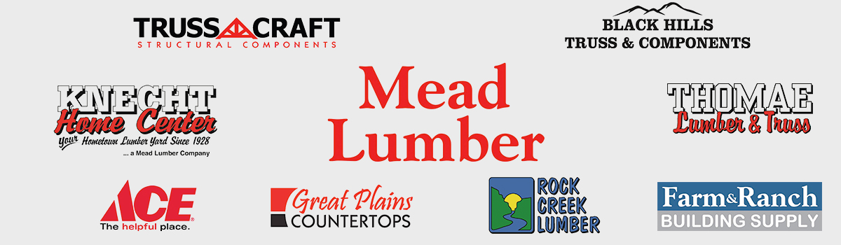 Mead Lumber Employment