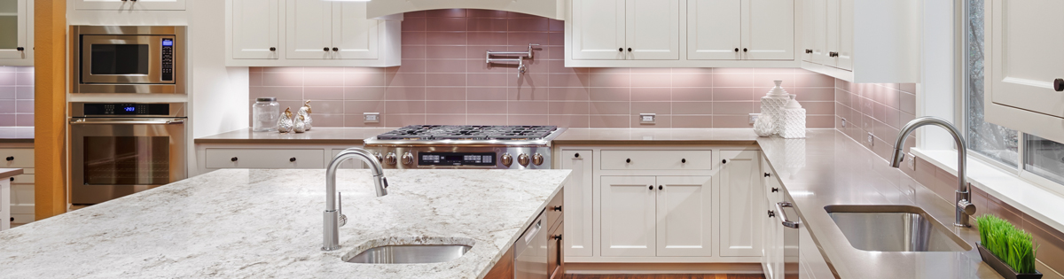 Great Plains Countertops