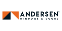 Anderson Windows Logo