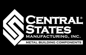 Central States Mfg.