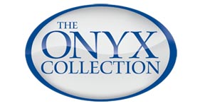 Onyx Collection Logo