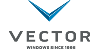 Vector Windows Logo