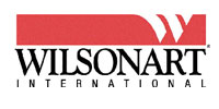 Wilsonart International Logo